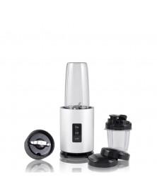 Trintuvas  X-1000S Nutri Blender
