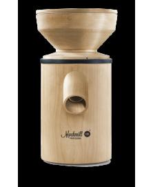 Miltų malūnėlis MOCKMILL PROFESSIONAL 100 - su korundo keramikos girnomis
