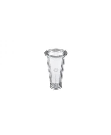Vitamix Ascent 0.6 l talpos indų ir malimo pagrindo rinkinys