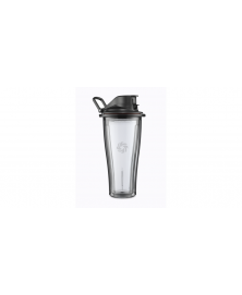 Vitamix Ascent 0,6 l talpos indas - gertuvė